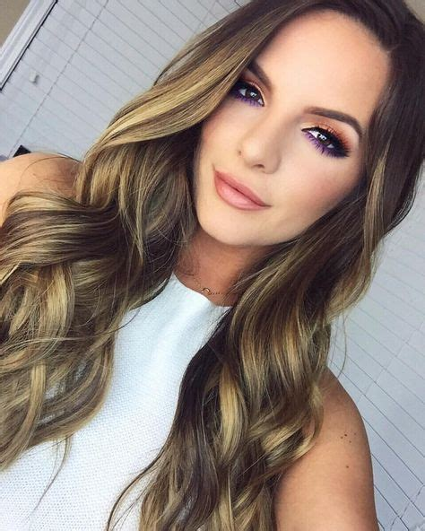 Wedding Hair Delray by 2391 Best Images About Sa 231 Hair On More Delray