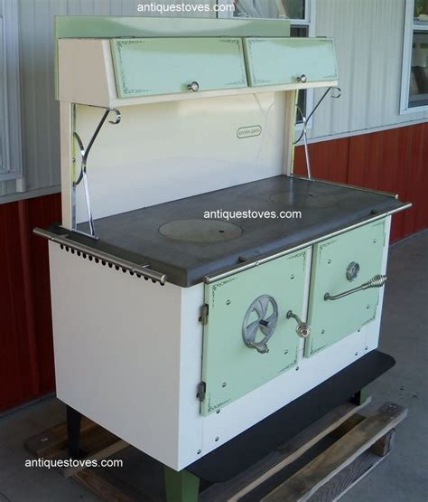 vintage kitchen appliance for sale 1055 best images about stoves and heaters on