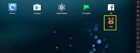 fildo apk fildo app fildo apk on android ios pc