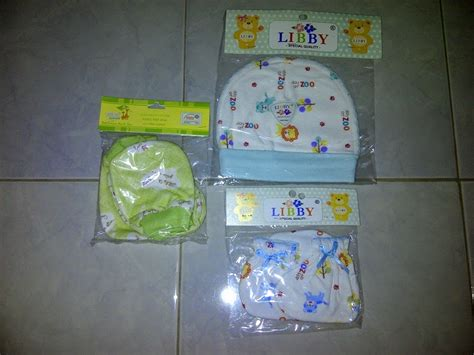 Peniti Pigeon Baby Size S 9pcs zwitsal baby shopping part 2 baby shop