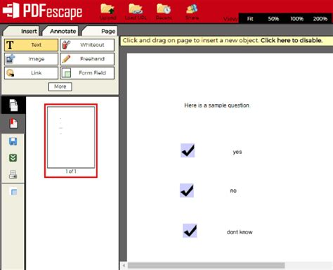 pdf template creator best free pdf form creator to create fillable pdf forms
