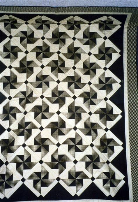 Black And White Quilts For Sale by 116 Best Images About Quilts Black White On