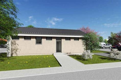 bungalow 80 qm ᐅ bungalow typ 2 mit 80 qm
