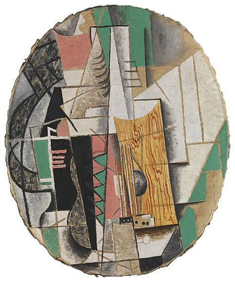 picasso paintings musical instruments picasso s favourite instrument dailyartdaily