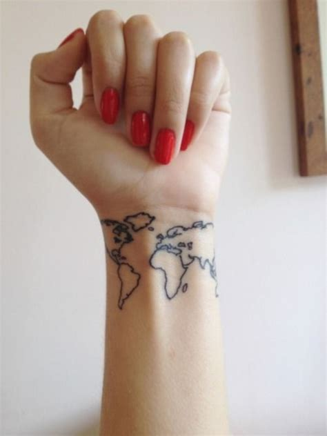 cute places for tattoos 101 relevant small ideas and designs for