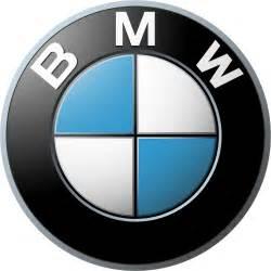 german car brands companies and manufacturers car brand