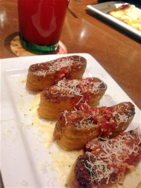Olive Garden Lasagna Fritta Recipe by Cocktail Time Picture Of Olive Garden Lincolnwood Tripadvisor
