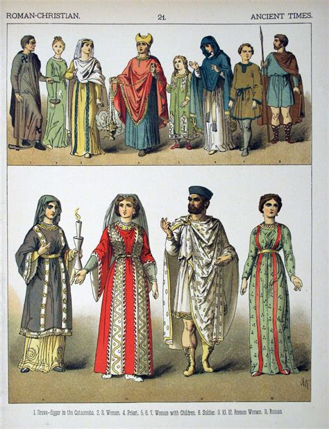 ancient greek costume history pictures showing how to recreate a ancient roman christian costume ancient romans roman