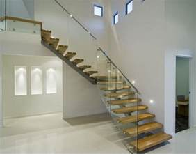 Metal Banister Ideas Stair Design Ideas Get Inspired By Photos Of Stairs From