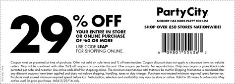 Showers Pass Coupon Code by City In Store Coupon It Up Grill