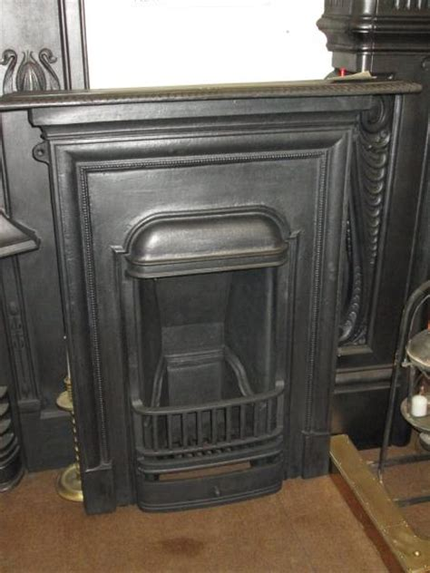 Replica Bedroom Fireplace Original 1920 S Cast Iron Bedroom Fireplace