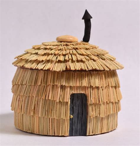 printable straw house three little pigs straw house pig nose photography