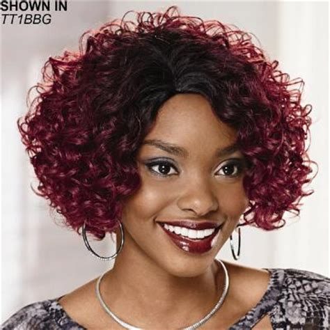 especially yours wigs catalog curly wigs especially yours