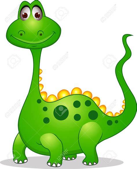 dinosurs for kids resultado de imagen de dibujos dinosaurios dibujosde dinosaurios clip art