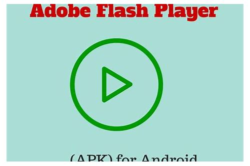 herunterladen adobe flash player version 11 kostenlos mac