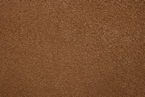 wall textures brown stucco wall texture picture free photograph