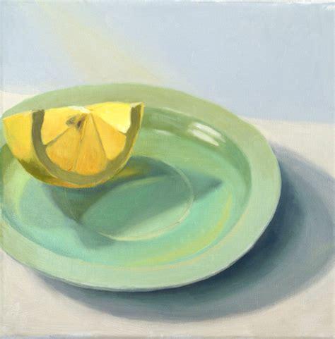 robens lemon light 3 paint brushes how to choose use the best brushes