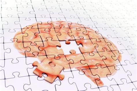 alimentazione ricerca alzheimer e alimentazione cosa dicono le ricerche
