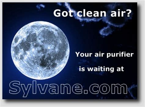danger air purifier and ozone generator health effects