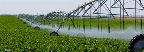 Agricultural Finance From Crops To Land Water And Ebook E Book irrigation agriculture www pixshark images galleries with a bite