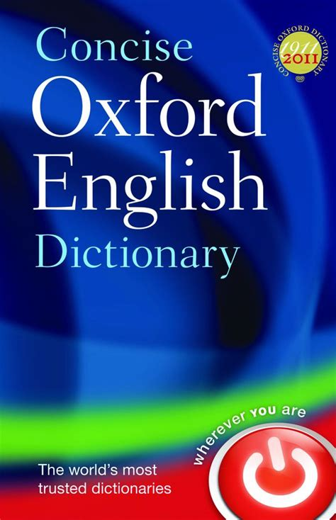 oxford english dictionary tweeting officially enters the language with entry to the