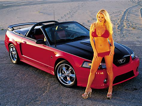 mustangs and fast fords back issues mustang limited edition by boyd coddington and roush