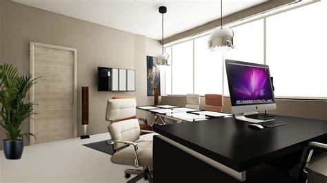 capo ufficio i 3 complementi utilizzati per rinnovare l ufficio capo