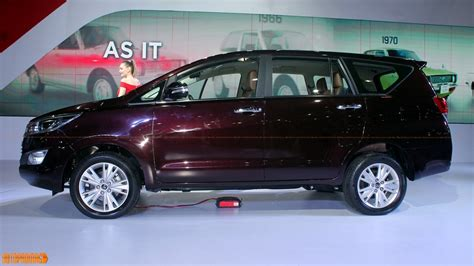 toyota car rate toyota innova crysta 2016 price in india toyota innova