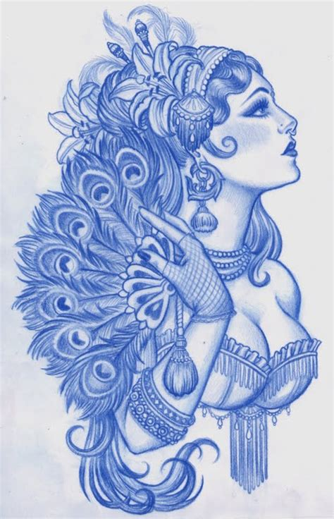 beautiful design beautiful mermaid tattoo tattoo design ideas