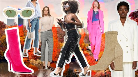 style trends 2017 the best fall 2017 fashion trends to shop now stylecaster