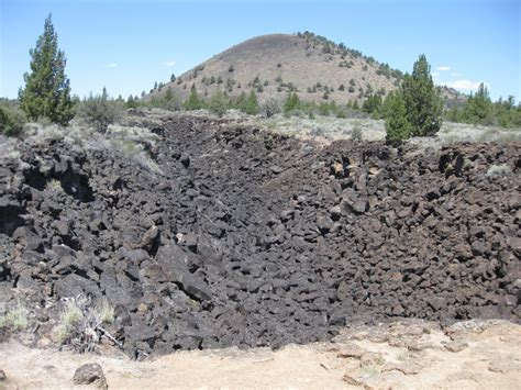 lava beds national monument o jpg