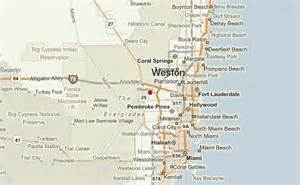 weston florida pictures to pin on pinsdaddy