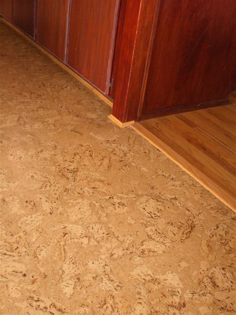 Cork Floor In Basement Cork Flooring Finest Cork Usfloors With Cork