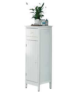 Argos Www Argos Co Uk Argos Bathroom Furniture