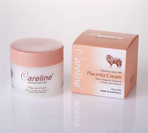 Collagen Vitamin E careline placenta collagen vitamin e 100 ml