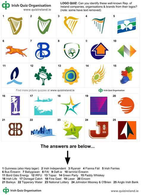 Logo Names For Logo Quiz   www.pixshark.com   Images