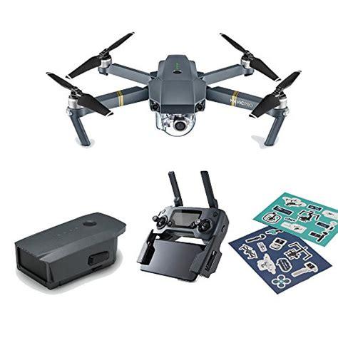 short range drones dronesdromitory freedoom  sky