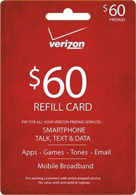 Verizon Wireless Gift Cards - free xbox live code generator free giftcard 2016 pinterest zombies xbox and