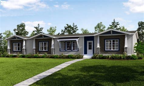 clayton mobile homes of your dream mobile homes ideas clayton homes bryant ar avie home