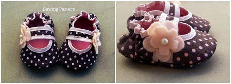 Kawaii Angeline Shoes grosgrain sweet pea patterns guest giveaway