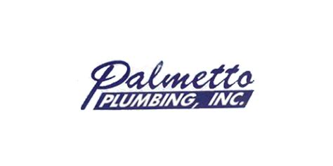 Palmetto Plumbing by Partners Insurance Palmetto Florida 34221