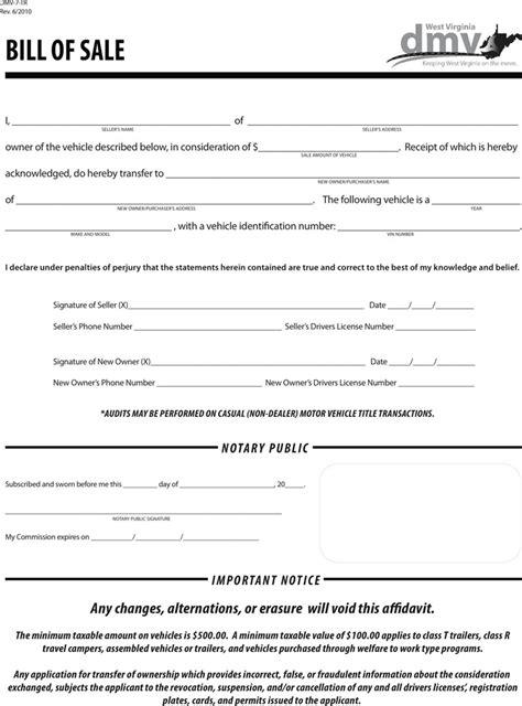va division of motor vehicles virginia motor vehicle registration form caferacer