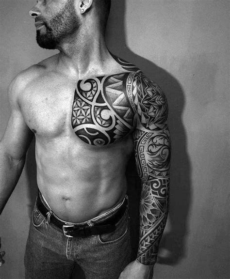 sick sleeve tattoos best 25 ideas on tatoos