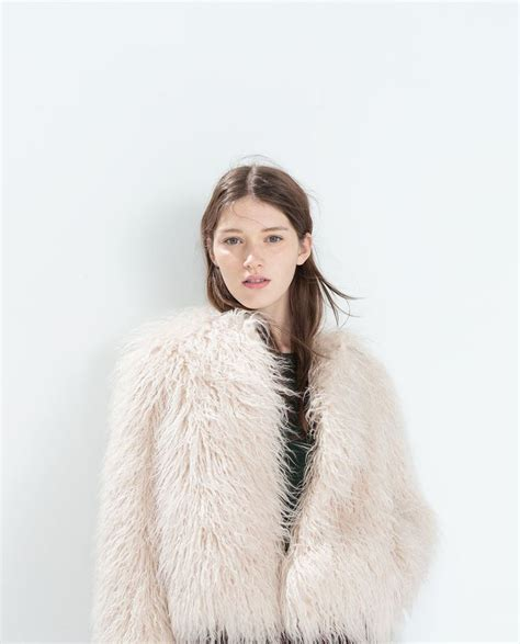 Vest Zara Set 3in1 29 best images about zara on embroidered jacket leather jackets and parkas