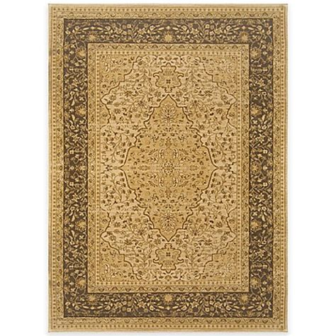 Gold Bathroom Rug Sets Antique Heat Set Rug In Weathered Gold Bed Bath Beyond