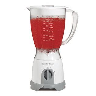 Food Blender Kmart 8 Speed Food Blender Proctor Silex Durable Blender From Kmart