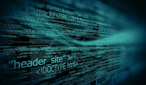 html design background codes cool html codes