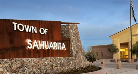 houses for sale in sahuarita az sahuarita az search sahuarita az homes for sale russ fortuno