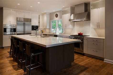 kitchen ideas tulsa kitchen designer cabinetry tulsa