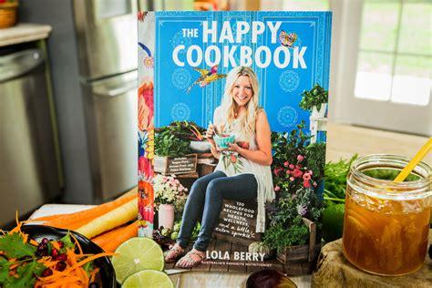 recipe home family carrot salad hallmark channel
